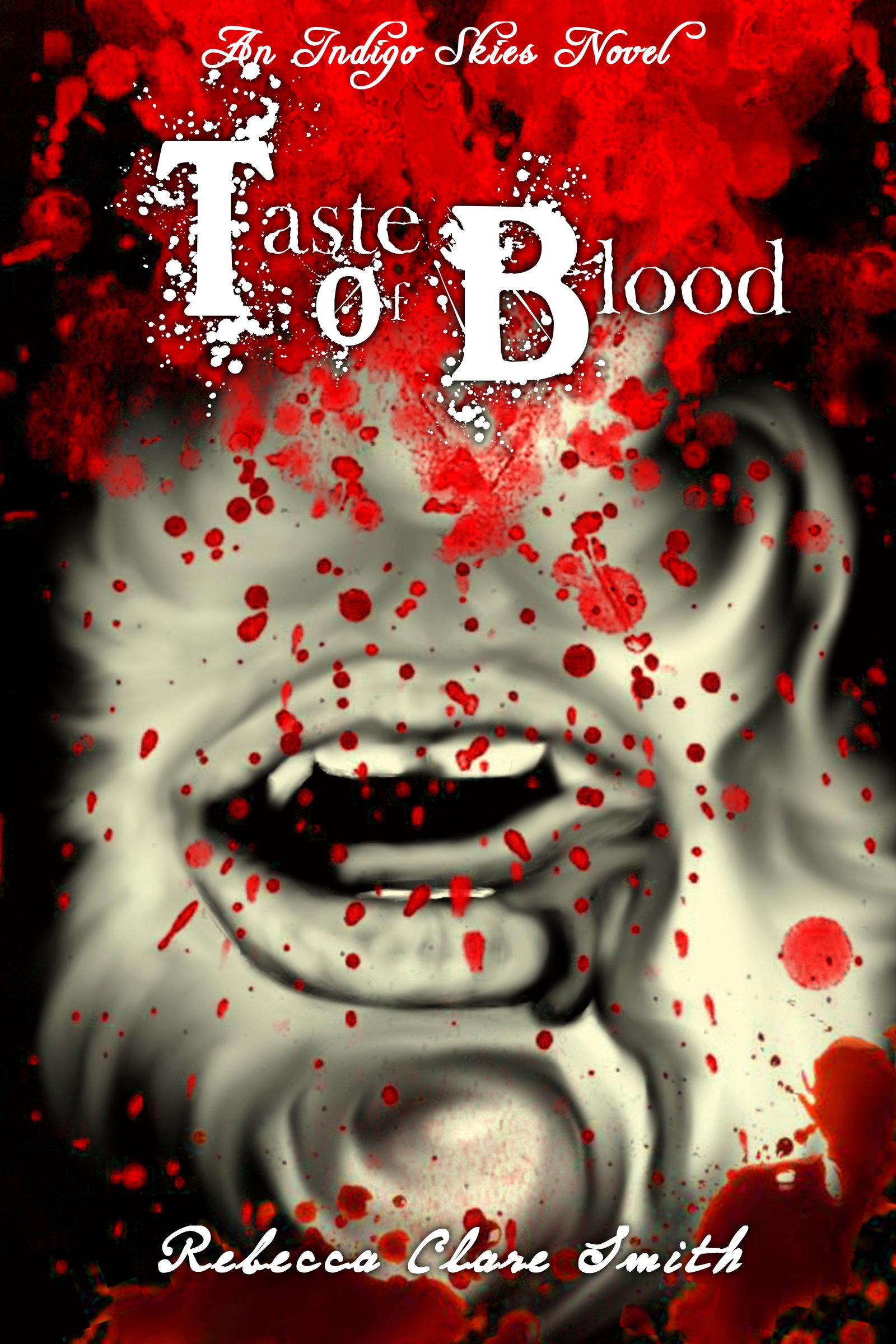 Taste-Of-Blood-Vampire-Fantasy-Book