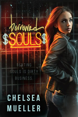 borrowed_souls_chelsea_mueller