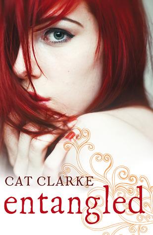 cat_clarke_entangled