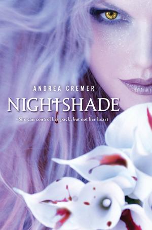 nightshade_andrea_cremer