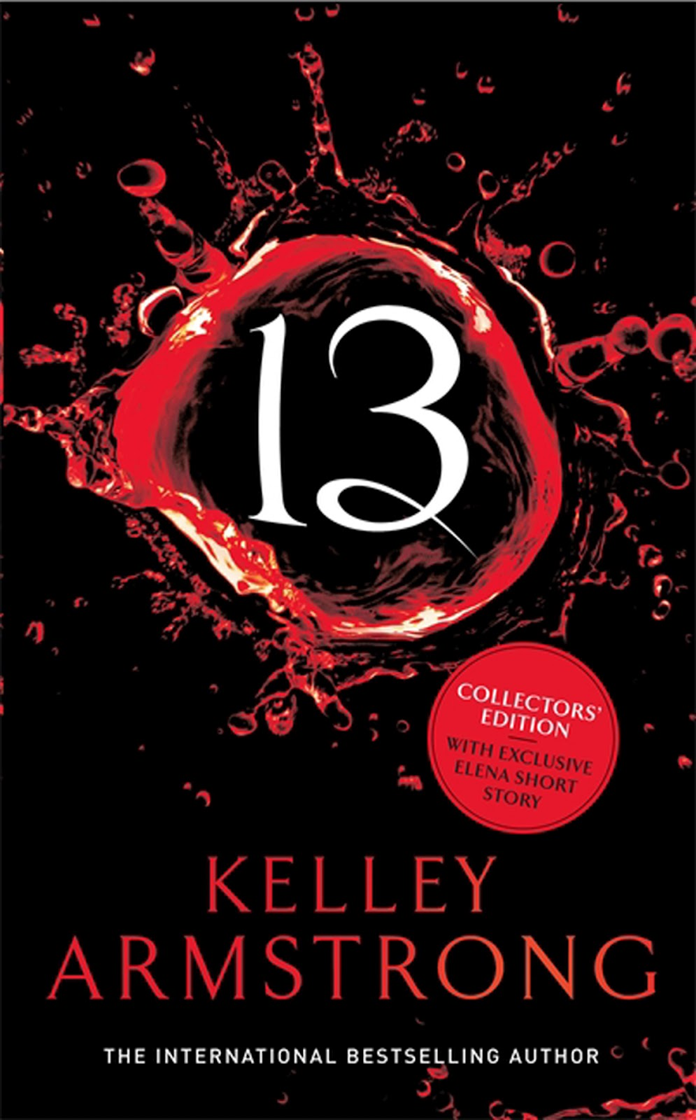 thirteen_kelley_armstrong