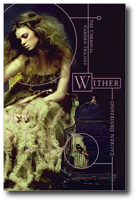 wither_lauren_destefano