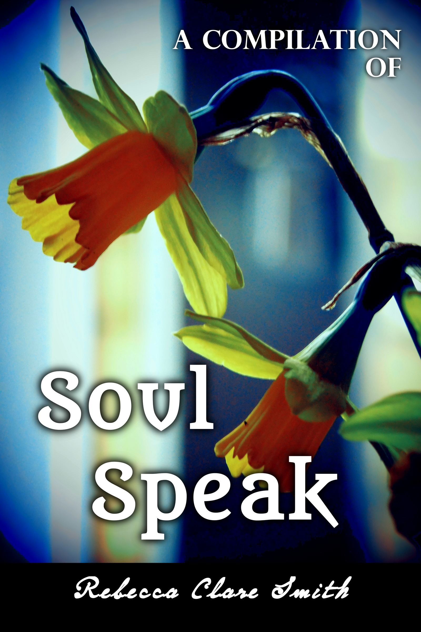 View A Compilation Of Soul Speak