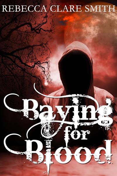 Baying For Blood