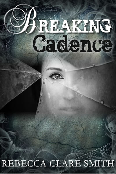 Breaking Cadence Book Cover