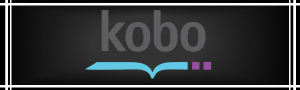 Buy Kobo Ebook