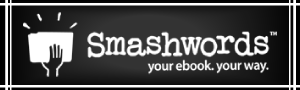Buy Smashwords Ebook